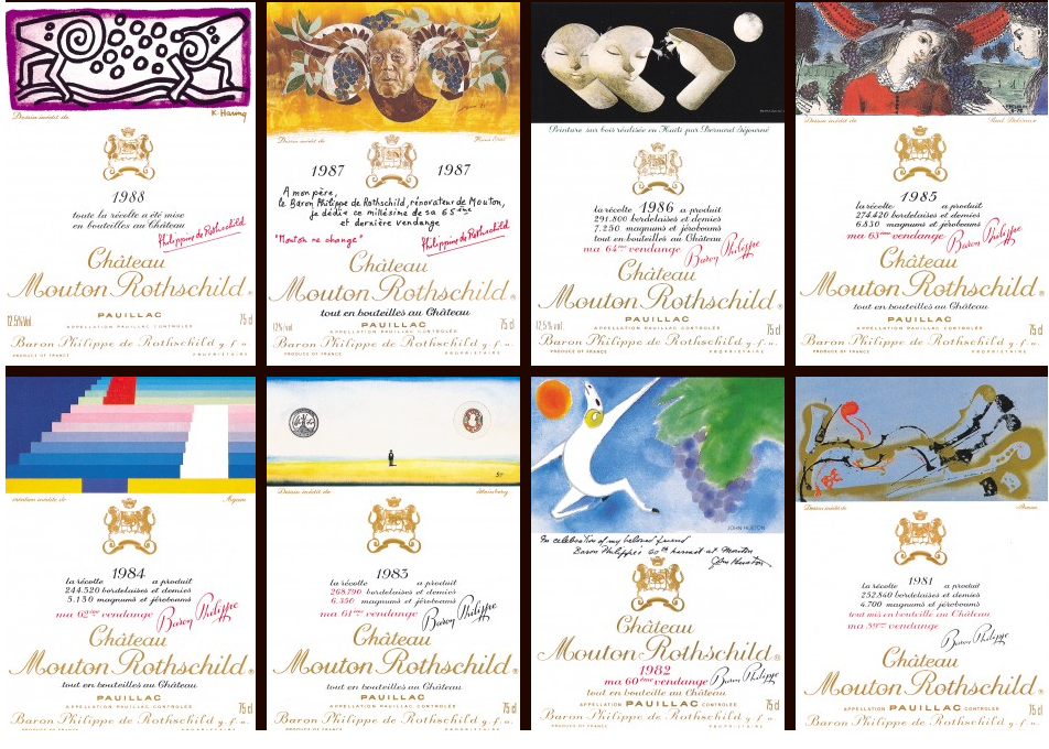 mouton-rothschild-blog.png